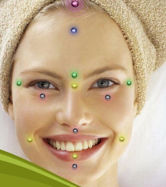 Facial rejuvenation kauai five element acupuncture solutioingenieria Image collections